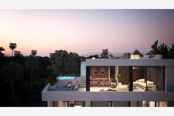 Foto de departamento en venta en  , villas tulum, tulum, quintana roo, 5977063 No. 04
