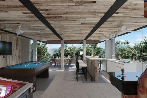 Foto de casa en venta en  , villas tulum, tulum, quintana roo, 6211754 No. 04