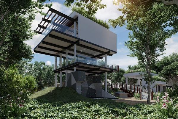 Foto de casa en venta en  , villas tulum, tulum, quintana roo, 6211754 No. 07
