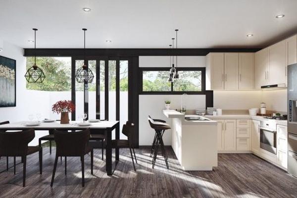 Foto de casa en venta en  , villas tulum, tulum, quintana roo, 6211754 No. 15