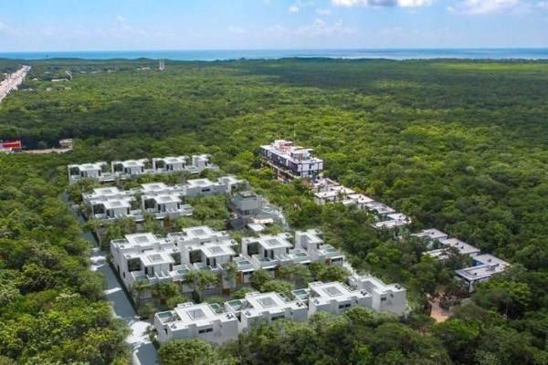 Foto de casa en venta en  , villas tulum, tulum, quintana roo, 6211754 No. 18