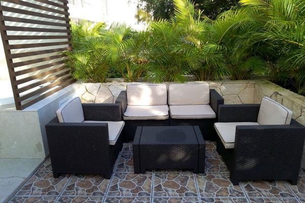 Foto de departamento en venta en  , villas tulum, tulum, quintana roo, 7175103 No. 02