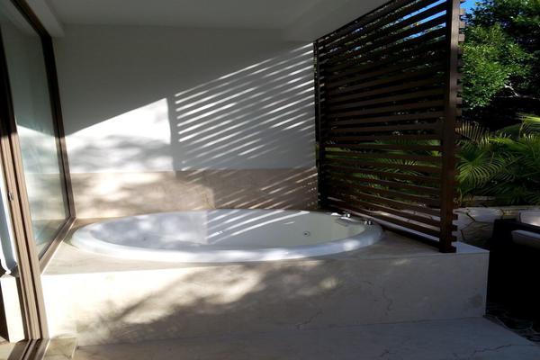 Foto de departamento en venta en  , villas tulum, tulum, quintana roo, 7175103 No. 03