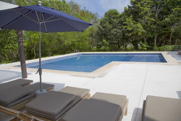 Foto de departamento en venta en  , villas tulum, tulum, quintana roo, 7175103 No. 05