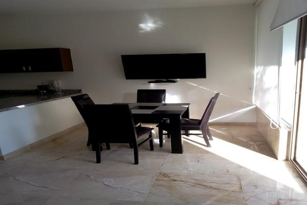 Foto de departamento en venta en  , villas tulum, tulum, quintana roo, 7175103 No. 06