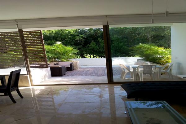 Foto de departamento en venta en  , villas tulum, tulum, quintana roo, 7175103 No. 08