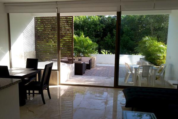 Foto de departamento en venta en  , villas tulum, tulum, quintana roo, 7175103 No. 10