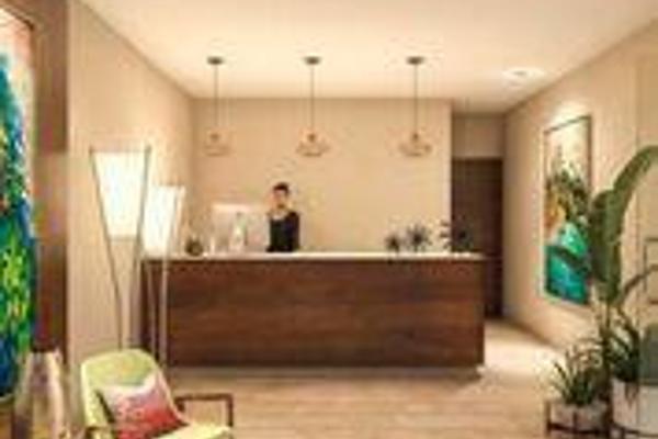 Foto de departamento en venta en  , villas tulum, tulum, quintana roo, 7860656 No. 07