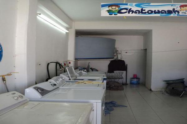 Foto de local en venta en  , villas tulum, tulum, quintana roo, 7865820 No. 02