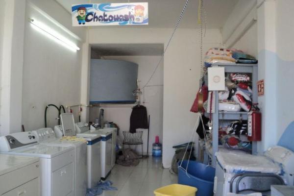Foto de local en venta en  , villas tulum, tulum, quintana roo, 7865820 No. 03