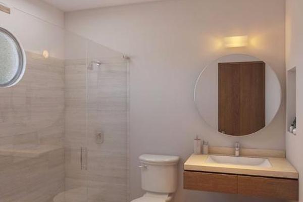 Foto de departamento en venta en  , villas tulum, tulum, quintana roo, 7989523 No. 06