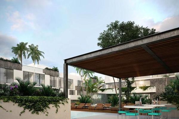 Foto de casa en venta en  , villas tulum, tulum, quintana roo, 7989726 No. 03