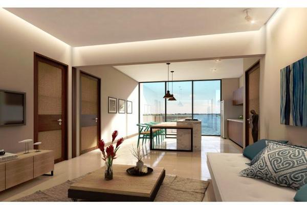 Foto de casa en venta en  , villas tulum, tulum, quintana roo, 7989726 No. 06