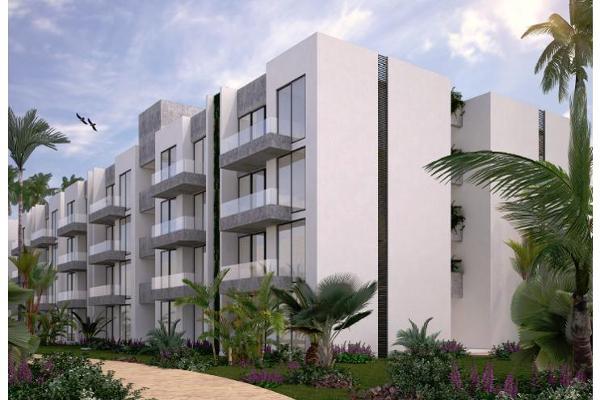 Foto de casa en venta en  , villas tulum, tulum, quintana roo, 7989726 No. 07