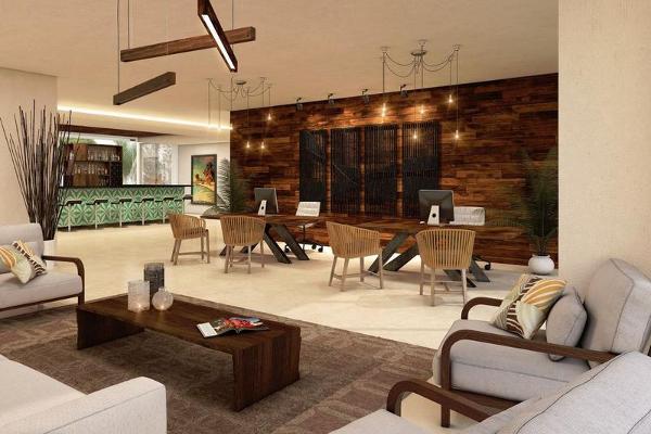 Foto de casa en venta en  , villas tulum, tulum, quintana roo, 7989726 No. 08
