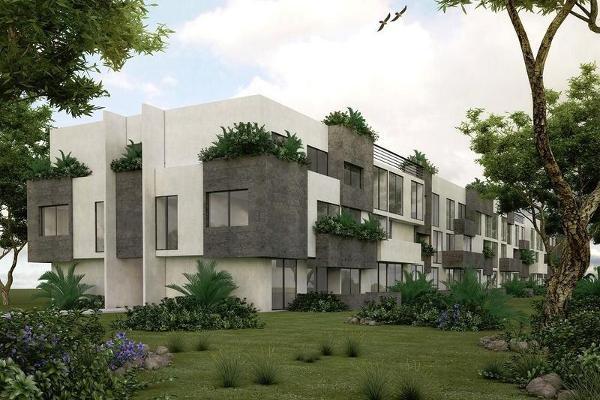 Foto de casa en venta en  , villas tulum, tulum, quintana roo, 7989726 No. 09