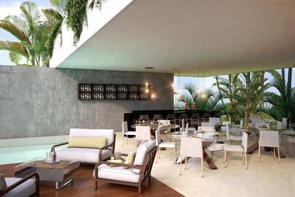 Foto de casa en venta en  , villas tulum, tulum, quintana roo, 7989726 No. 10