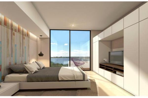 Foto de casa en venta en  , villas tulum, tulum, quintana roo, 7989726 No. 11