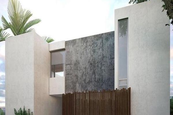 Foto de casa en venta en  , villas tulum, tulum, quintana roo, 7989726 No. 13