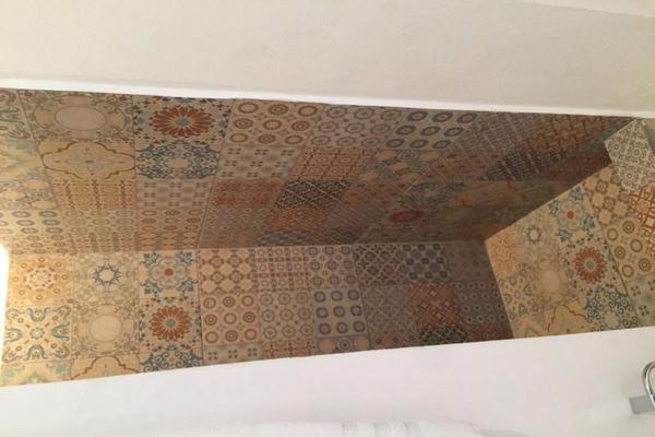 Foto de departamento en venta en  , villas tulum, tulum, quintana roo, 7990022 No. 05