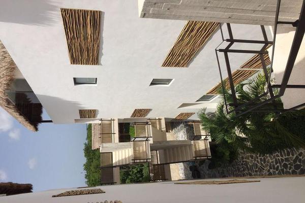Foto de departamento en venta en  , villas tulum, tulum, quintana roo, 7990022 No. 07