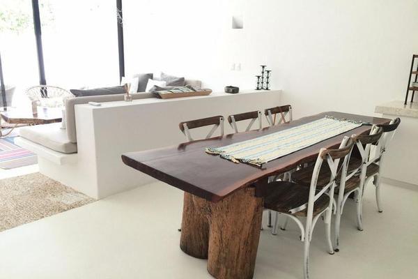 Foto de departamento en venta en  , villas tulum, tulum, quintana roo, 7990022 No. 09