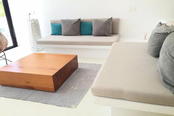 Foto de departamento en venta en  , villas tulum, tulum, quintana roo, 7990022 No. 26