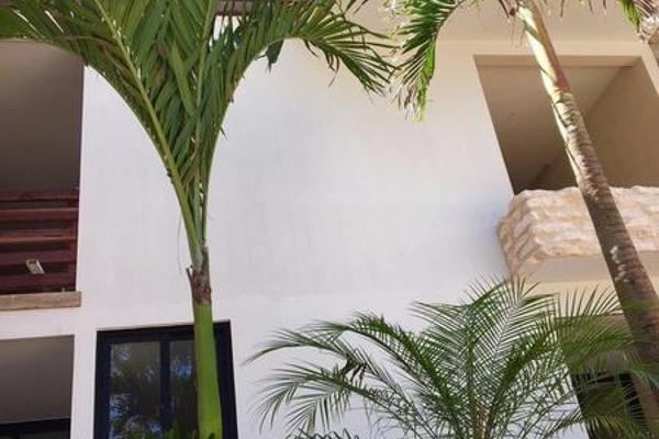 Foto de departamento en venta en  , villas tulum, tulum, quintana roo, 7990410 No. 05