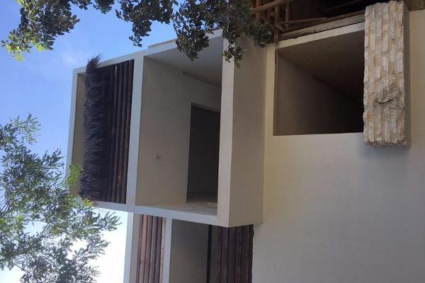 Foto de departamento en venta en  , villas tulum, tulum, quintana roo, 7990410 No. 08