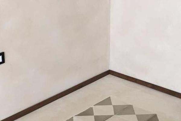 Foto de departamento en venta en  , villas tulum, tulum, quintana roo, 7990410 No. 12