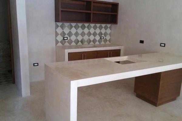 Foto de departamento en venta en  , villas tulum, tulum, quintana roo, 7990410 No. 13