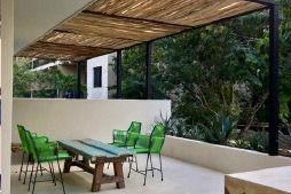 Foto de departamento en venta en  , villas tulum, tulum, quintana roo, 7990410 No. 15