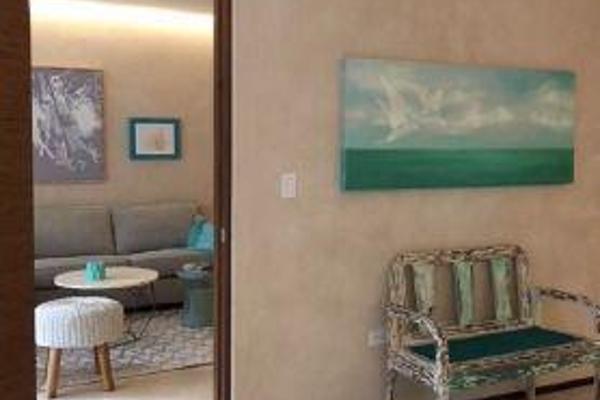 Foto de departamento en venta en  , villas tulum, tulum, quintana roo, 7990410 No. 16