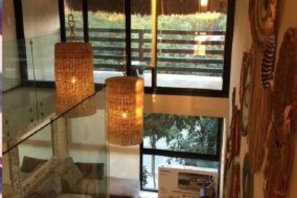 Foto de departamento en venta en  , villas tulum, tulum, quintana roo, 7990410 No. 17