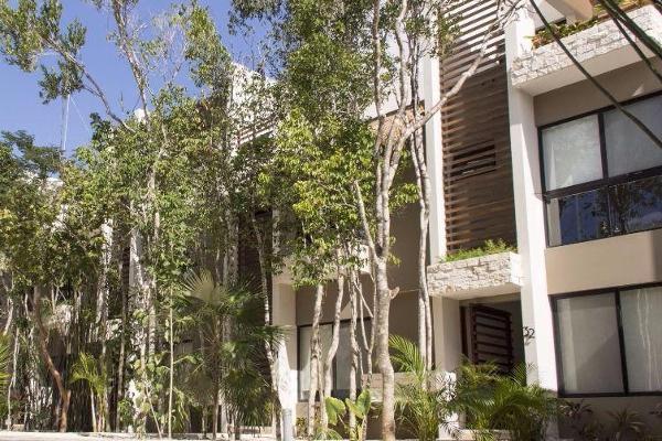 Foto de casa en venta en  , villas tulum, tulum, quintana roo, 7990862 No. 02