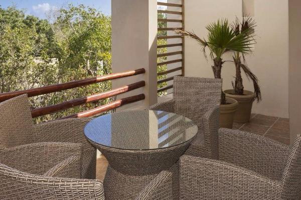 Foto de casa en venta en  , villas tulum, tulum, quintana roo, 7990862 No. 06