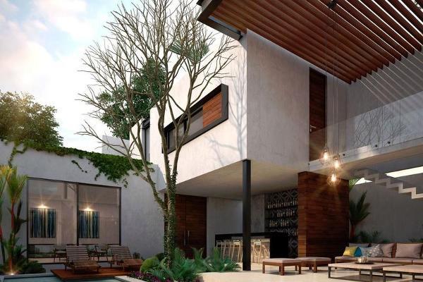 Foto de casa en venta en  , villas tulum, tulum, quintana roo, 7991000 No. 05