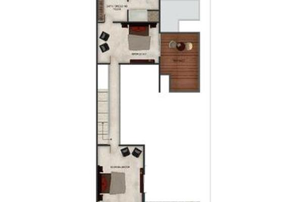 Foto de casa en venta en  , villas tulum, tulum, quintana roo, 7991000 No. 06