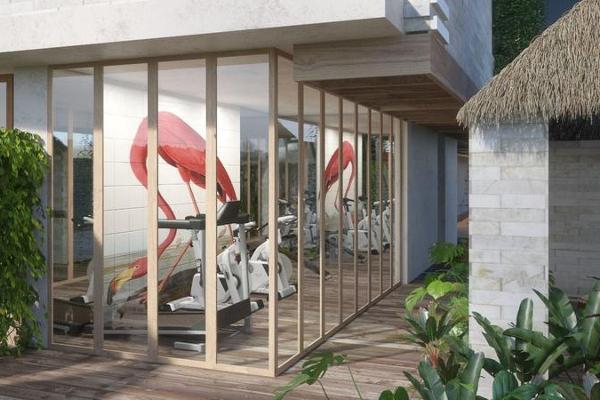 Foto de departamento en venta en  , villas tulum, tulum, quintana roo, 8055307 No. 07