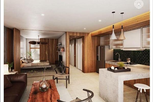 Foto de departamento en venta en  , villas tulum, tulum, quintana roo, 8085403 No. 11