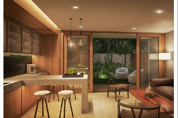 Foto de departamento en venta en  , villas tulum, tulum, quintana roo, 8085403 No. 14