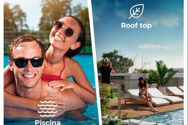 Foto de departamento en venta en  , villas tulum, tulum, quintana roo, 8085423 No. 07