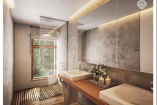 Foto de departamento en venta en  , villas tulum, tulum, quintana roo, 8085423 No. 13