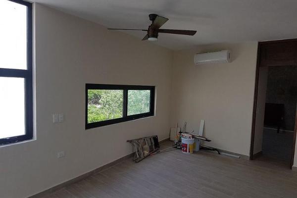 Foto de departamento en venta en  , villas tulum, tulum, quintana roo, 8101928 No. 02