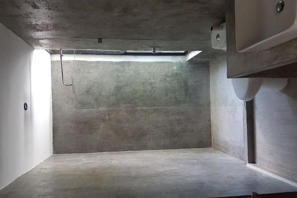 Foto de departamento en venta en  , villas tulum, tulum, quintana roo, 8101928 No. 04