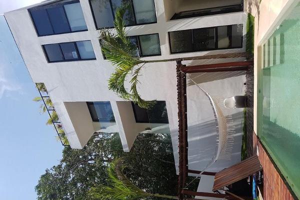 Foto de departamento en venta en  , villas tulum, tulum, quintana roo, 8101928 No. 11