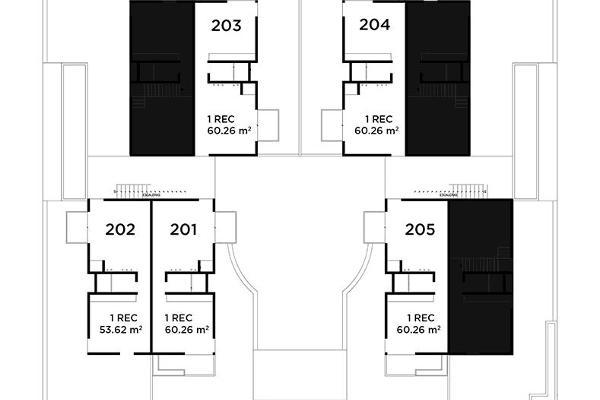 Foto de casa en venta en  , villas tulum, tulum, quintana roo, 8340269 No. 04
