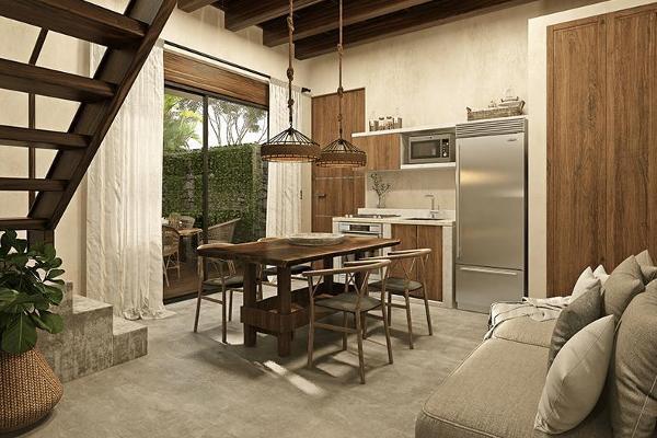 Foto de casa en venta en  , villas tulum, tulum, quintana roo, 8340269 No. 08
