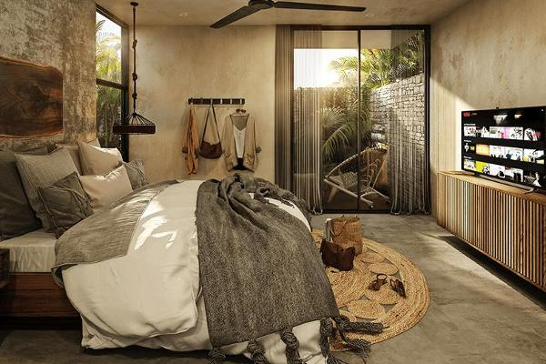 Foto de casa en venta en  , villas tulum, tulum, quintana roo, 8340269 No. 09