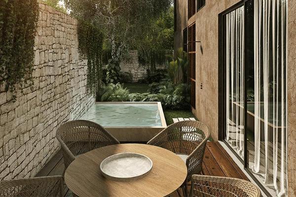 Foto de casa en venta en  , villas tulum, tulum, quintana roo, 8340269 No. 15